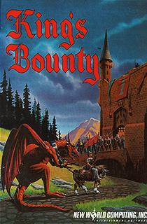 King's Bounty