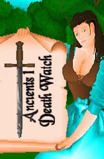Ancients 1: Death Watch