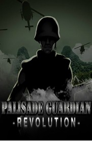 Palisade Guardian: Revolution