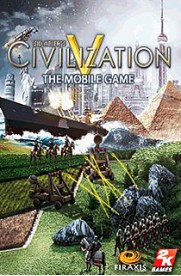 Sid Meier's Civilization 5: The Mobile Game